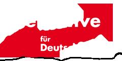 AFD Isernhagen Logo